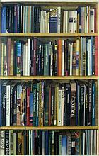 Naftali Rakuzin b. 1948 - Books