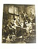 Dutch Art, Jan Steen, £90