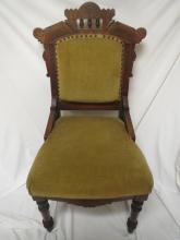 Antique & High Quality Auction 2! (inside/seated)!