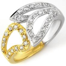 Anniversary Rings, Fine Jewelry and Investment Gold Coins