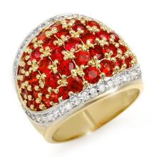Gemstone Rings, Fine Jewelry and Investment Gold Coins