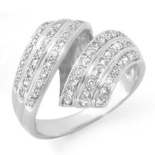 Bridal Rings, Fine Jewelry and Investment Gold Coins