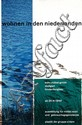 Poster by Willem H. Crouwel - wohnen in den niederlanden