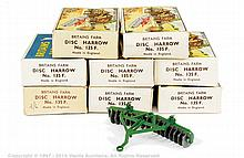 GRP inc Britains - Farm Series - Picture Packs