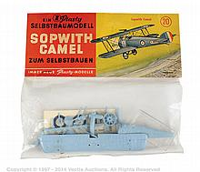 Airfix - 1/72nd Scale Aircraft Series -