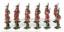 GRP inc Britains - from Set 212 - The Royal