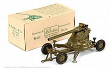 Britains - Set 1717 - 2 Pounder Anti-Aircraft