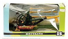 Britains - Helicopters at Work Series, 1979, Set