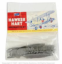 Airfix - 1/72nd Scale Aircraft Series 1, Type