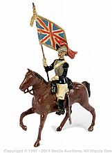 Britains - Paris Office - Royal Horse Guards