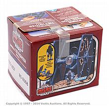 Kenner Star Wars The Micro Collection Imperial