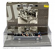 Minichamps (Pauls Model Art) No.430086100