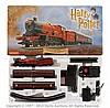 Hornby (China) OO Harry Potter and the Chamber