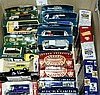 GRP inc Corgi boxed Ford Container Truck