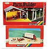 PAIR inc Britains Farm Models Range (1980's