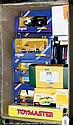 GRP inc Corgi boxed Commercial No.07502 Land