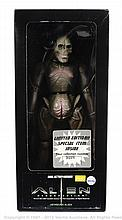 Takara/Sunrise/Medicom Toy Alien Resurrection
