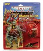 Mattel Masters of the Universe Dragon Blaster