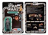 Palitoy Star Wars Death Squad Commander 3 3/4