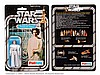 Palitoy Star Wars Princess Leia Organa 3 3/4