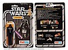 Palitoy Star Wars Darth Vader 3 3/4