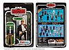 Palitoy Star Wars The Empire Strikes Back Han