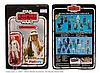Palitoy Star Wars The Empire Strikes Back Rebel