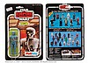 Palitoy Star Wars The Empire Strikes Back 2-1B