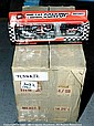 GRP inc Matchbox Convoy Series No.TC054/SB