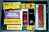 GRP inc Dinky boxed buses and taxis - (1) No.284