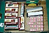 GRP inc Corgi and Matchbox boxed and unboxed