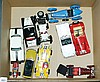 GRP inc Large scale diecast and Japanese