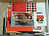 GRP inc BMC, Datsun, Vauxhall and other motoring