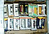GRP inc Gama Mini and other 1/43rd scale models