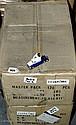 GRP inc Matchbox No.CY113A Ford Aeromax