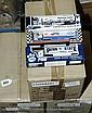 GRP inc Matchbox Convoy Series No.C104