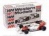 Western Models No.8 Marlborough McLaren MP4/2