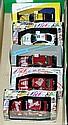 GRP inc Minichamps boxed Cars. No.430950312 Alfa