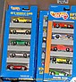 GRP inc Hot Wheels gift sets No.13502