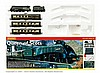 Hornby (China) OO Gauge Queen of Scots Electric