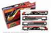 Hornby (China) OO Gauge Virgin Train Set R1155