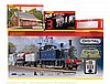 GRP inc Hornby (China) OO Gauge Somerset Belle
