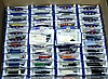 GRP inc Oxford Diecast assorted vintage