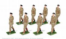 GRP inc Britains - from Set 1250 - The Royal