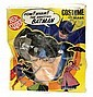 Ben Cooper Batman costume with mask early 1960s