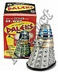 Marx Toys Doctor Who & Mysterious Daleks
