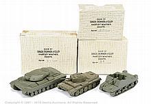 GRP inc Denzil Skinner Tanks of all Nations