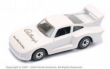 Matchbox Superfast Racing Porsche 935