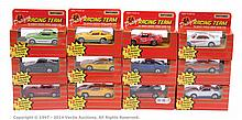 GRP inc Matchbox Superfast