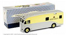 Dinky No.979 Race Horse Transporter - finished